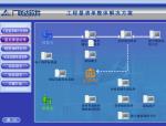 广联达软件培训教程经典版
