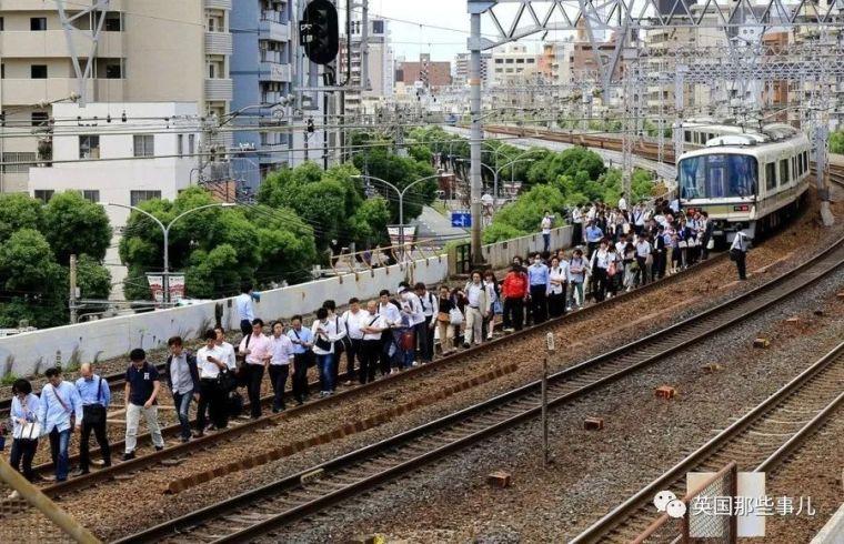 日本被公认为世界第一抗震强国,我们有很多要学习!_6