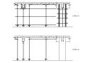 厂房工程(主体为钢筋混凝土框架结构)施工组织设计(共96页)