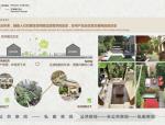 [河北]双滦元宝山地块规划及建筑设计