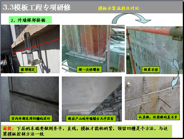 [万科]赴日住宅楼项目管理研修总结报告(229页,图文丰富)