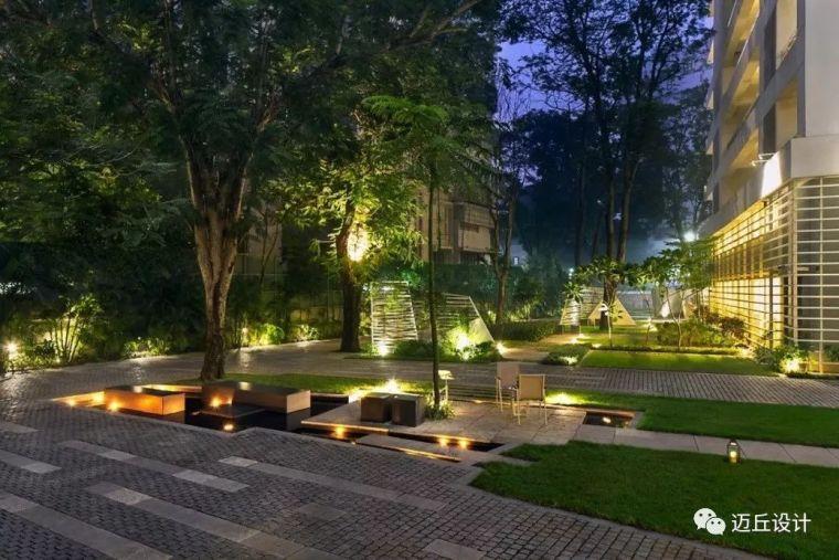 2019WLA世界建筑景观奖揭晓|生态创新_106