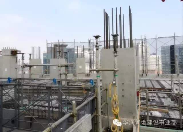 大量图片带你揭秘日本建筑施工管理全过程,涨姿势!_43