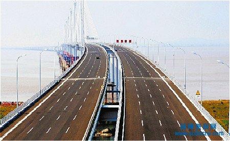 办理桥梁工程资质可以干什么-路桥施工-筑龙路桥市政