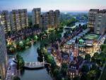[广州]投标项目——保利住宅项目(含住宅及别墅)