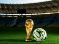 世界杯带动我国体育产业发展热度,博德维气膜助推体育场馆建设