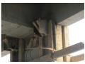 教学楼工程砌体施工方案