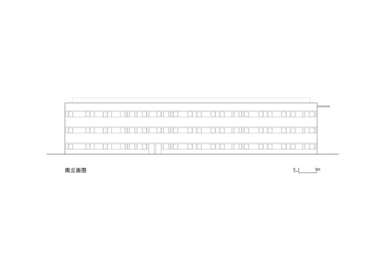 北京吴家场幼儿园-23