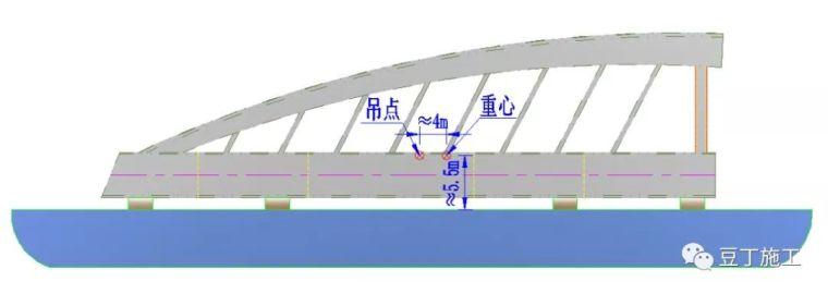 案例欣赏:港珠澳大桥8大关键施工技术_50