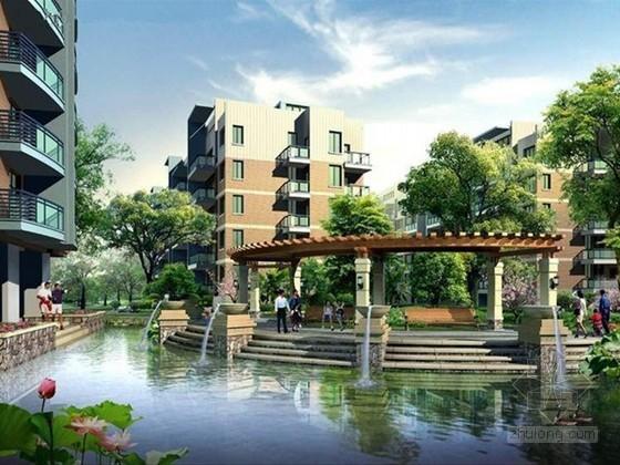 [专家编制]房地产开发与经营管理讲师讲义(讲解详细)