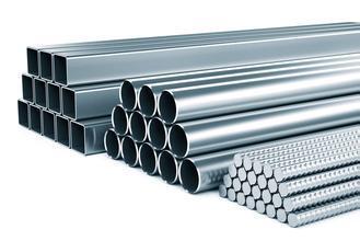 影响濮阳钢结构的造价的因素都有哪些?