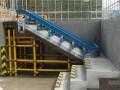 建筑工程施工现场质量标准化管理手册(134页 图文丰富)