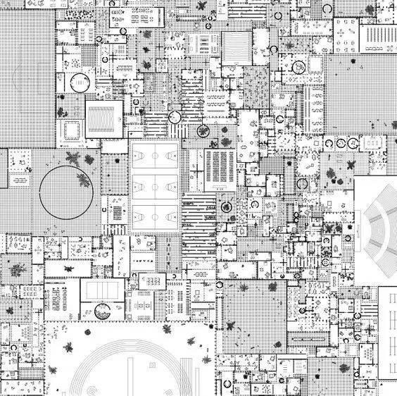 25个CAD应用常见问题解决方案!_7