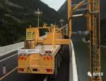 综述路桥检测技术