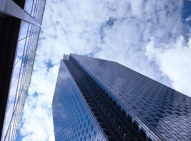 大中型建筑公司管理制度汇编(525页)