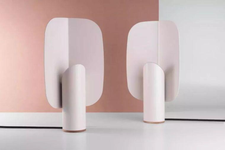 2018新出的值得关注的家具用品设计_2