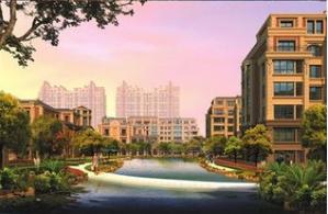 杭州一拆迁住宅水电安装全套施工图
