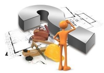 隐蔽工程项目检查和填写记录依据,最全的一篇!