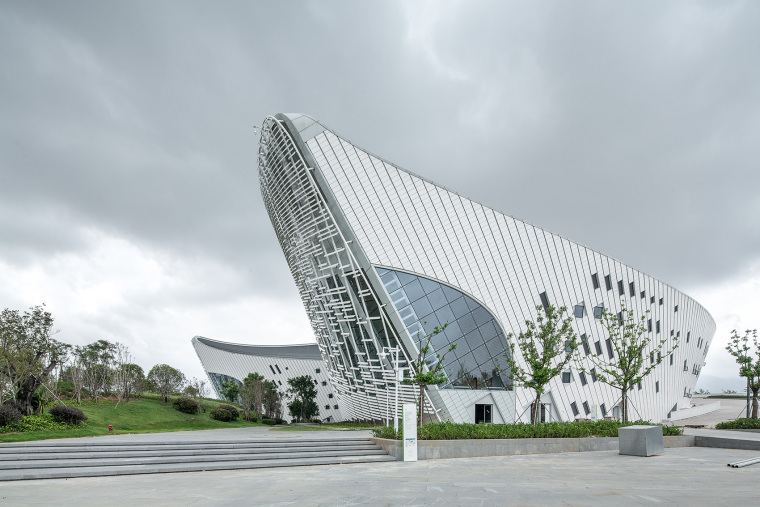 013-fuzhou-strait-culture-and-art-centre-china-by-pes-architects
