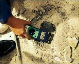 10mm厚环氧磨石面层楼地面施工工艺
