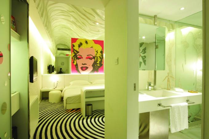风尚主题酒店——德阳专业主题酒店设计-20150702141645_79057.jpg