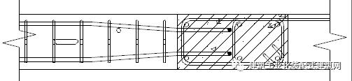 装配式PC剪力墙设计、生产、安装典型问题分析_8