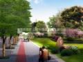 陕西欧亚园林景观建设咨询,古典园林建设应注重意境与内涵