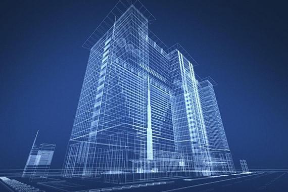 建筑信息模型分解结构及其编码体系标准思考
