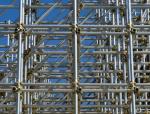 龙华KOYOO花园工程脚手架专项方案