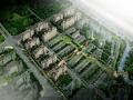 [上海]宝山万科四季花城规划设计