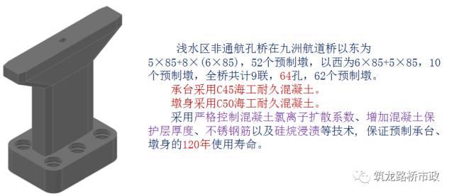 T1_xJTByCT1RCvBVdK.jpg