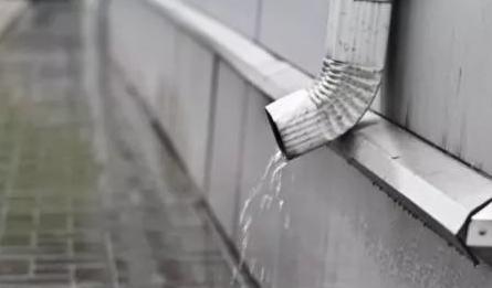 市政基础设施地下给排水管道顶管施工技术研究