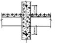 钢结构住宅技术标准(完整版上)