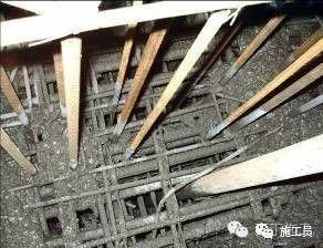 混凝土施工的详细步骤的注意事项(干货!)_15