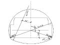 隧道设计衬砌结构计算范例(Word版)