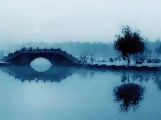 中国·古桥_39