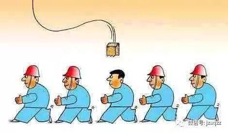 新力花园项目一工人不慎坠亡!惠州今年工地生产事故已死亡10人
