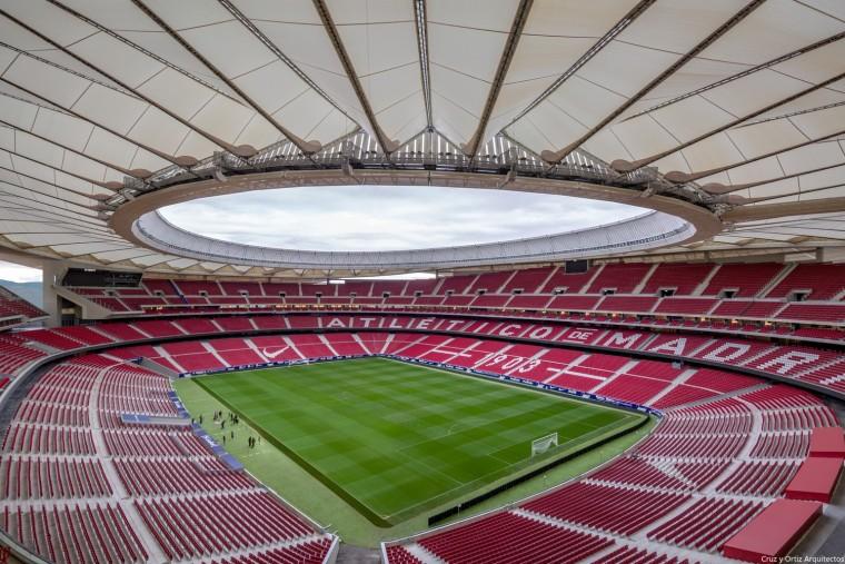 Estadio-futbol-Wanda-Metropolitano-Madrid-España-Europa_Diseño-interior-graderio_Cruz-y-Ortiz_PPE_40