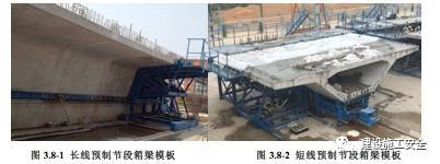住建部《建筑业10项新技术(2017版)》——模板脚手架技术_10