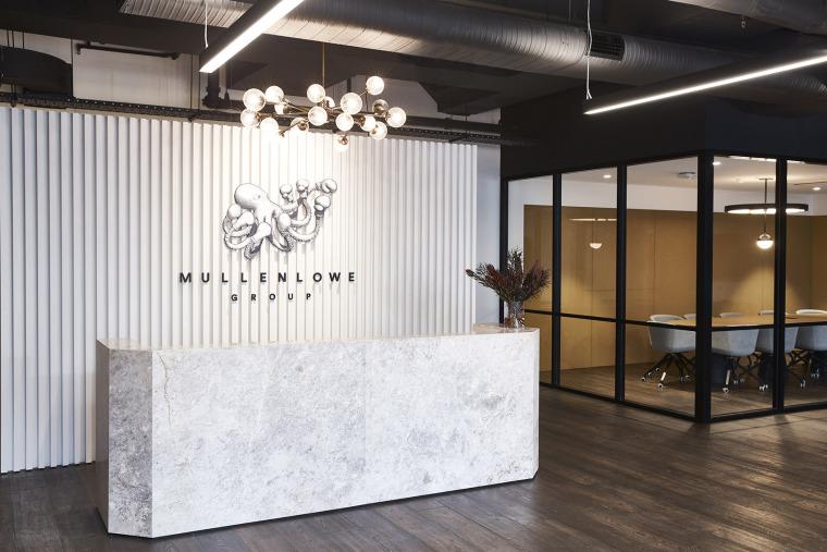 睿狮博斐悉尼办公室-001-MullenLowe-Profero's-Sydney-Office-by-Tom-Mark-Henry