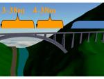 拱桥BIM应用成果报告
