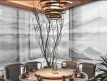 【重庆】苗厨食忆|青翠.东方|主题餐厅案例分享
