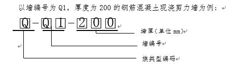 设计院BIM建模标准_8