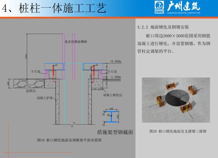 广州新电视塔综合配套工程桩柱一体方案(共61页)_5