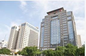 [江苏]17年高层住宅项目项目施工组织设计(附图丰富)