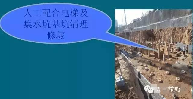工程施工的全过程,图文并茂为你解读!_13