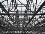 网架结构设计中的问题论文