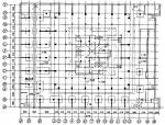 北京富盛大厦结构优化设计