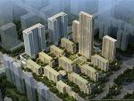 [安徽]住宅小区BIM实施指南