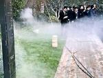 喷雾降尘系统资料免费下载